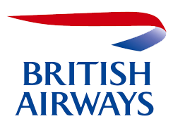Travel Agents:  How Helpful Are They For Disabled Customers? - British Airways Logo