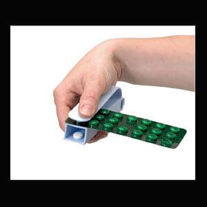 Pill Dispenser - Disability Aid