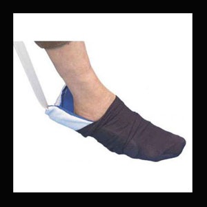 Sock puller - Disability Aid