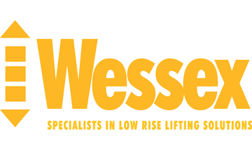 Fault After Fault:  Wessex Through Floor Lift