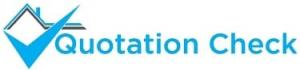 Quotation Check Logo