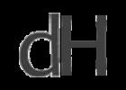 DH-BW