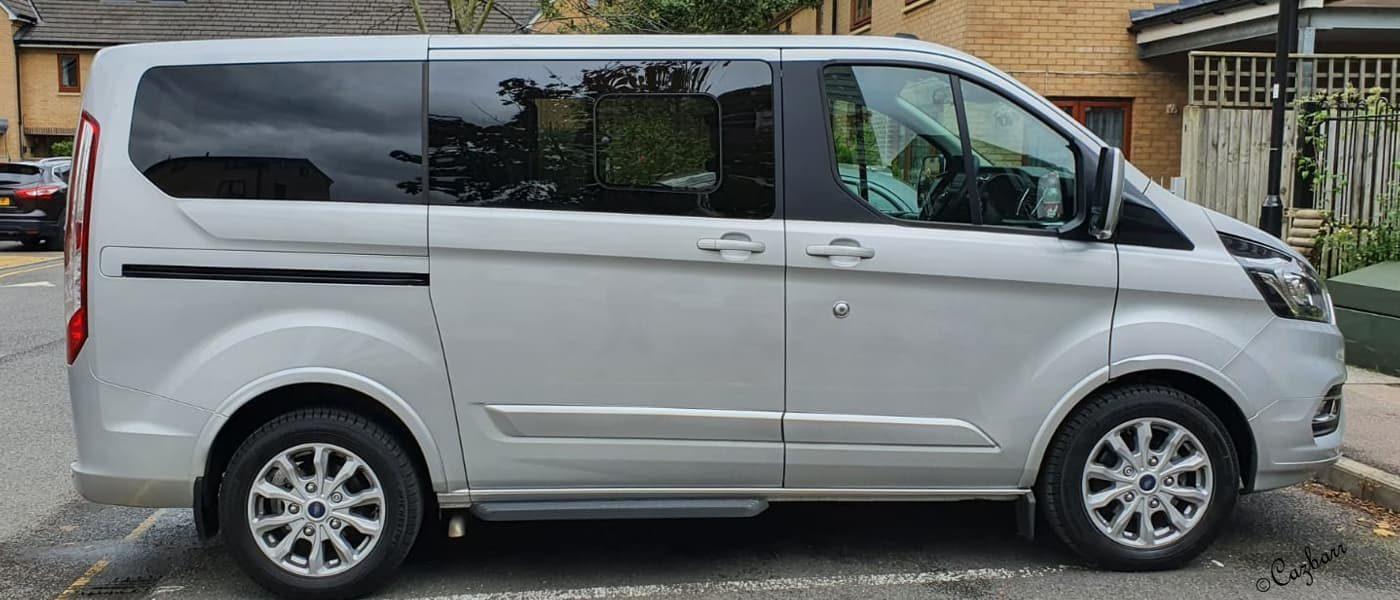 My-Van---Side-view1