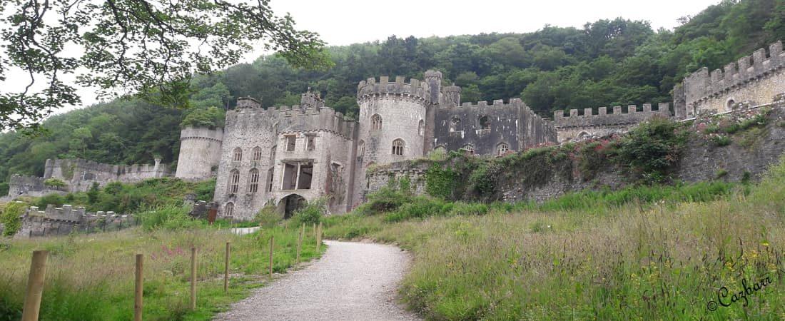 Wales-castle-2